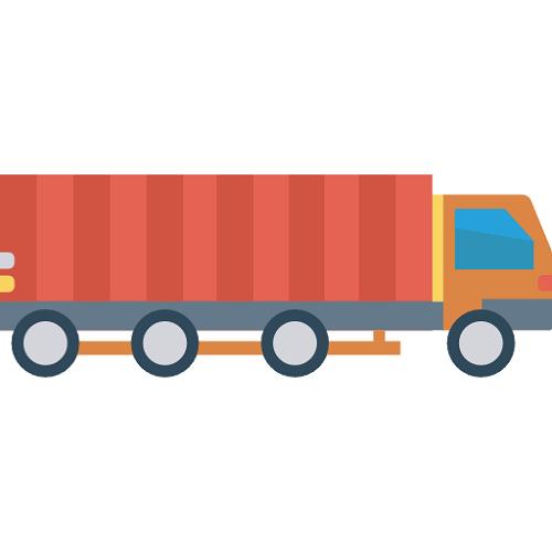 Jasa Ekspedisi Cargo Darat Murah | Jasa Ekspedisi Manado Jakarta