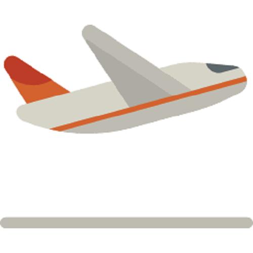 Jasa Ekspedisi Cargo Udara Murah | Jasa Ekspedisi Manado Jakarta Murah